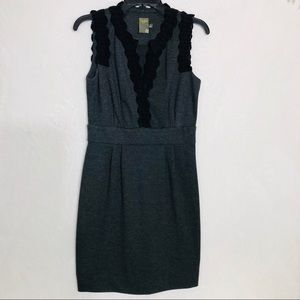 Taylor Gray Dress Size 6   A133